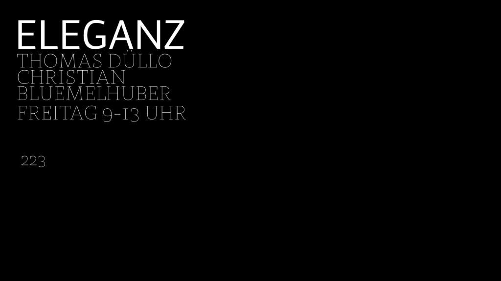 eleganz-präs-110215.001