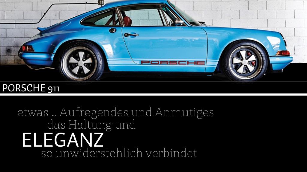 eleganz-präs-110215.003