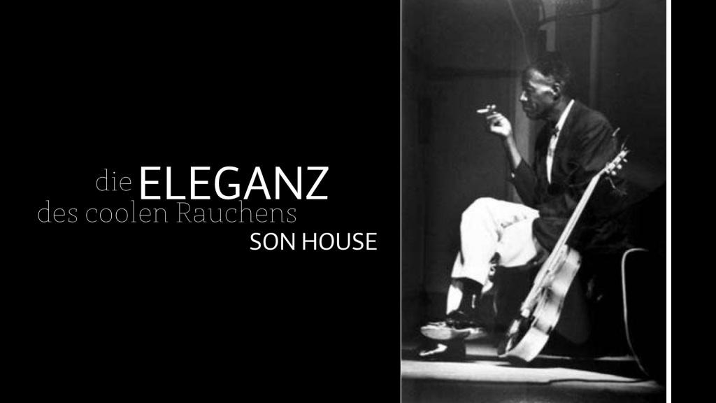 eleganz-präs-110215.004