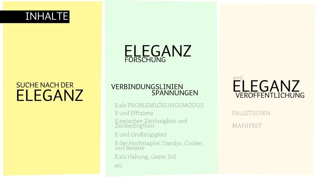 eleganz-präs-110215.006