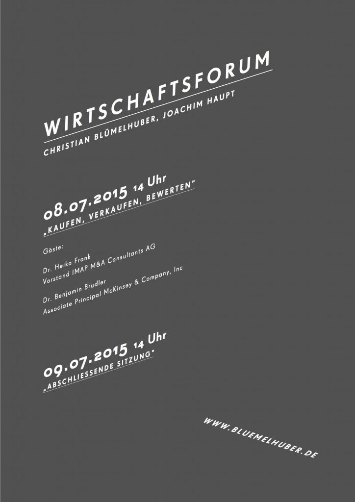 Plakat-wirtschaftsforum-juli