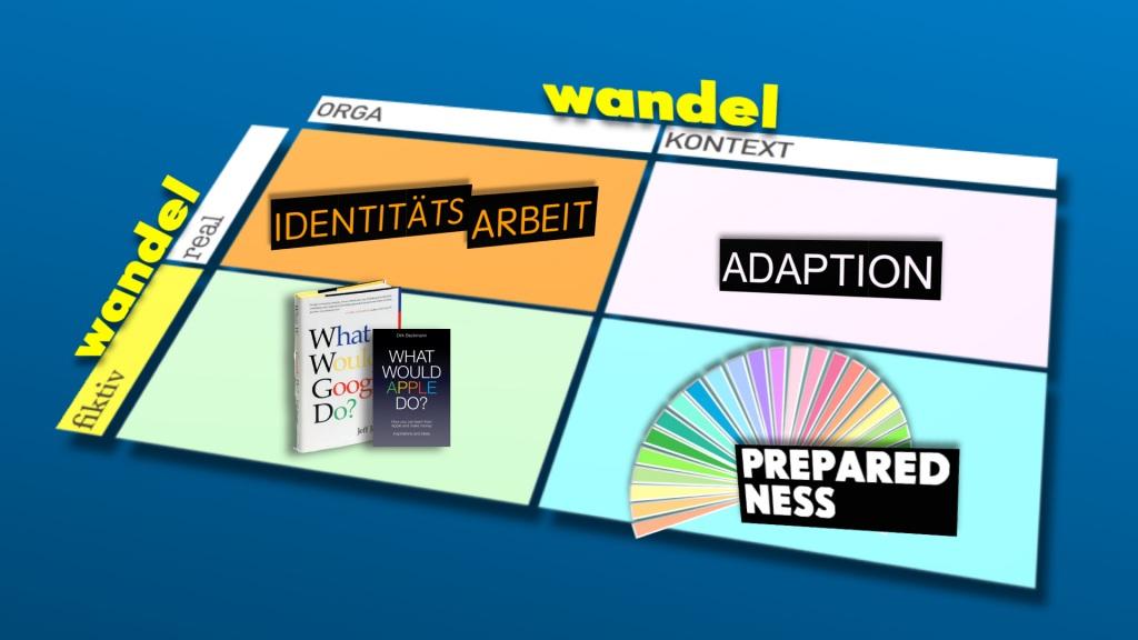 wandel.011