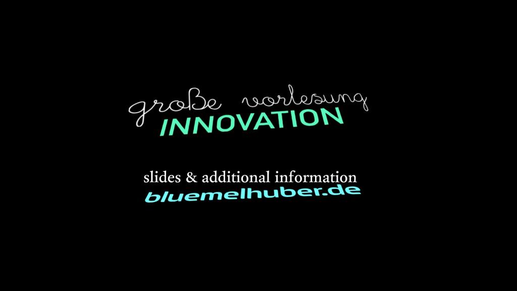 innovation.001