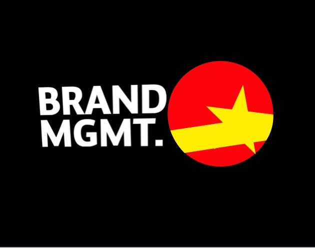 brand.-management