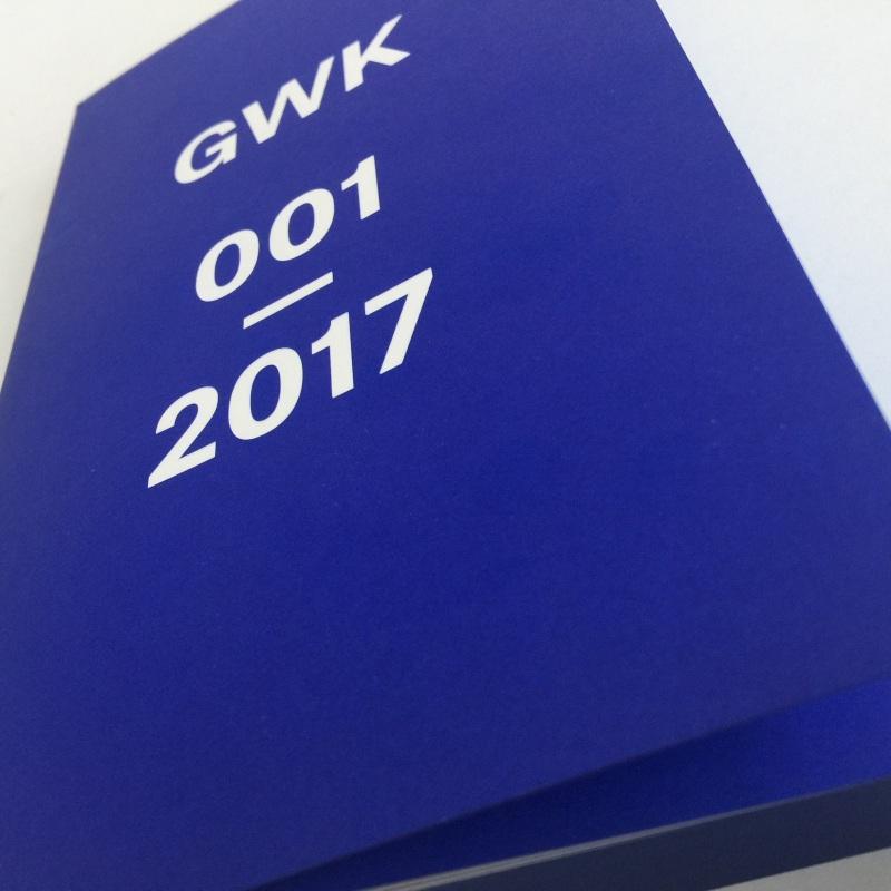 cover-GWK1