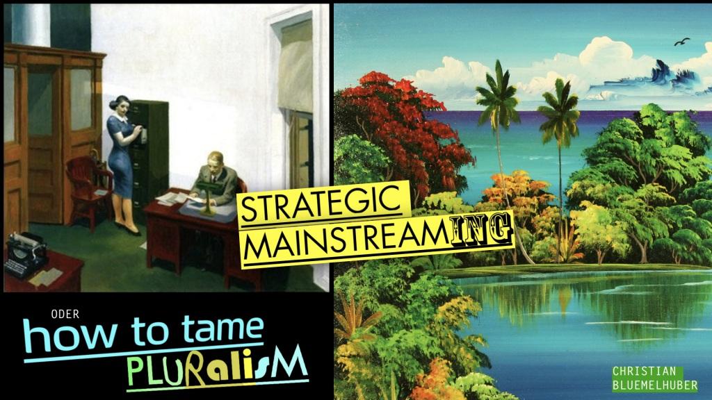 mainstream-vortrag-HO.001