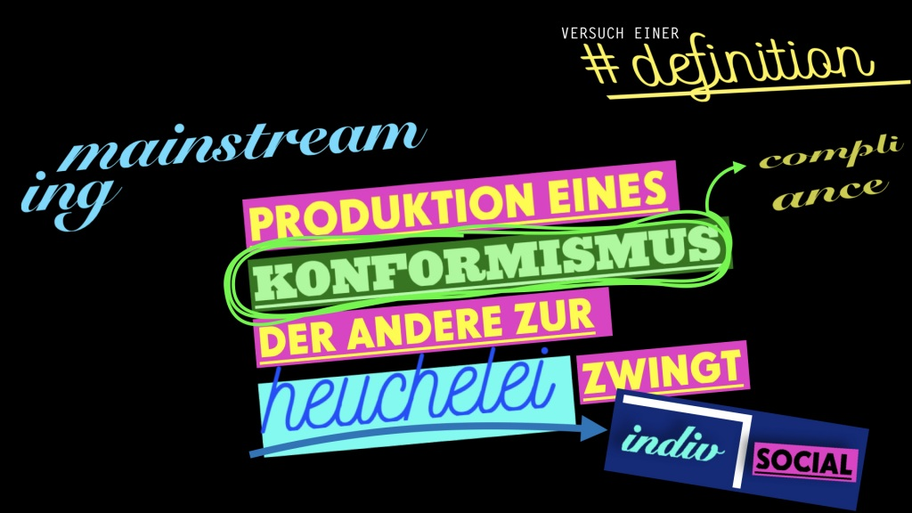 mainstream-vortrag-HO.015